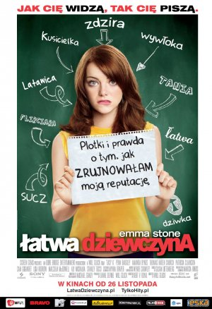 Easy A 925x1352
