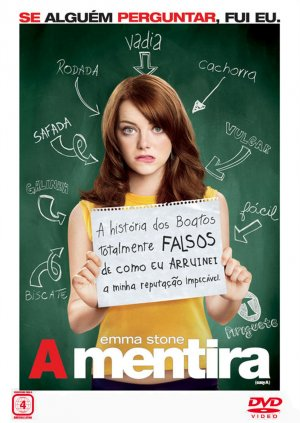 Easy A 1004x1414