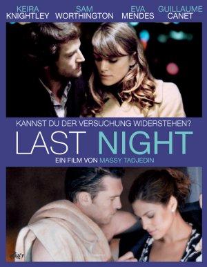 Last Night 661x850