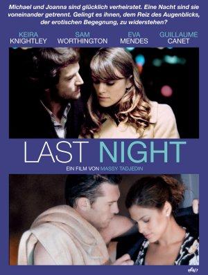 Last Night 1370x1819
