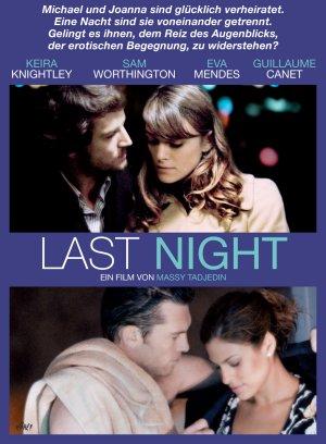 Last Night 1016x1382