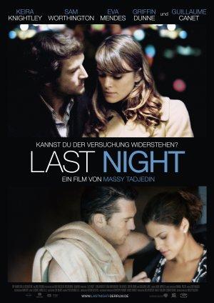 Last Night 2480x3508