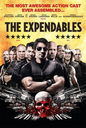 The Expendables 800x1183