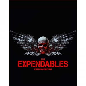 The Expendables 1000x1000