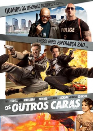 The Other Guys 762x1074