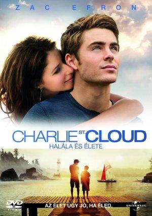 Charlie St. Cloud 1130x1600