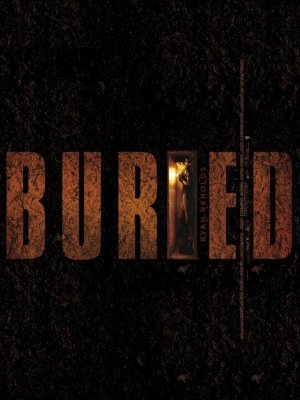 Buried 681x907