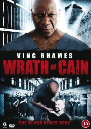 The Wrath of Cain 3078x4347
