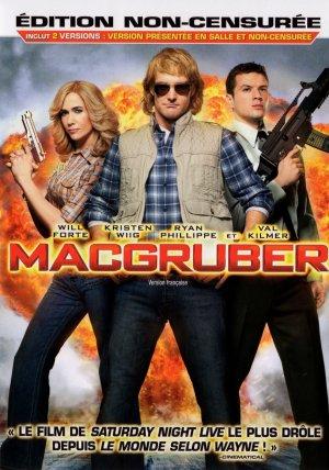 MacGruber 1523x2175