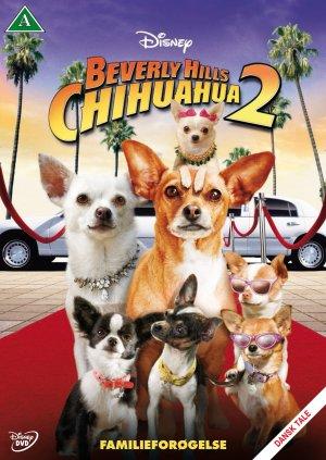 Beverly Hills Chihuahua 2 1539x2170