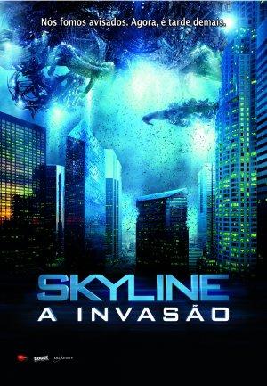 Skyline 1108x1600