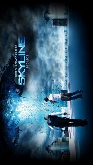 Skyline 887x1576