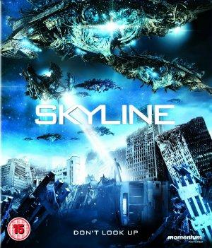 Skyline 1558x1821