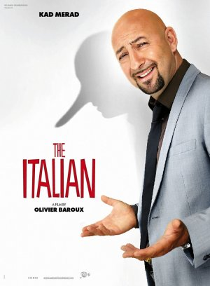 Fasten auf Italienisch 1104x1500