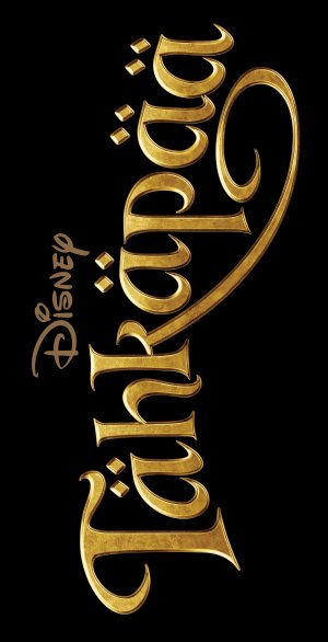 Rapunzel - Neu verföhnt 1535x3000