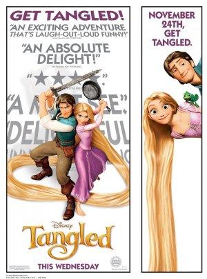 Rapunzel - Neu verföhnt 1185x1600