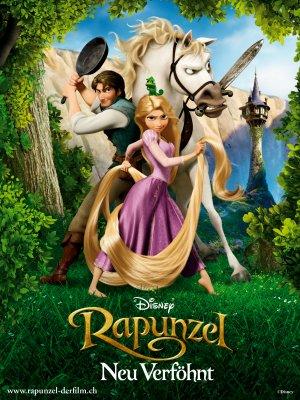 Rapunzel - Neu verföhnt 2272x3031