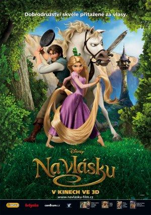 Rapunzel - Neu verföhnt 886x1254