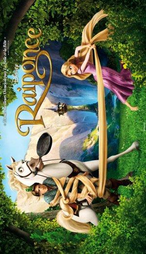 Rapunzel - Neu verföhnt 736x1280