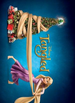 Rapunzel - Neu verföhnt 3617x4952