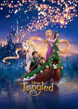 Rapunzel - Neu verföhnt 3564x4968