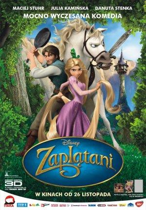 Rapunzel - Neu verföhnt 1255x1804