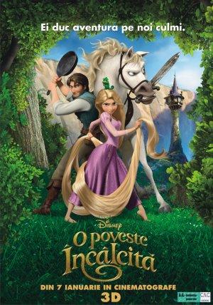 Rapunzel - Neu verföhnt 1378x1968