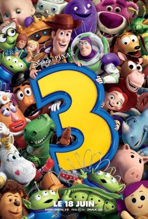 Toy Story 3 486x720
