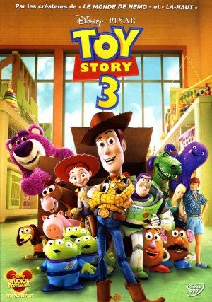Toy Story 3 2026x2882
