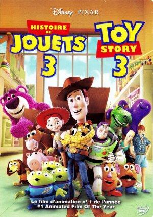 Toy Story 3 1510x2137
