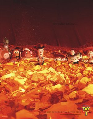 Toy Story 3 650x836