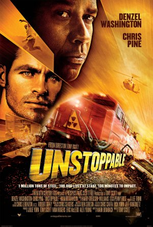Unstoppable 2026x3001