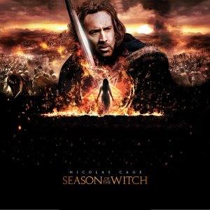 Season of the Witch 1488x1488