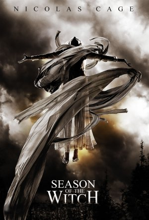 Season of the Witch 2000x2963