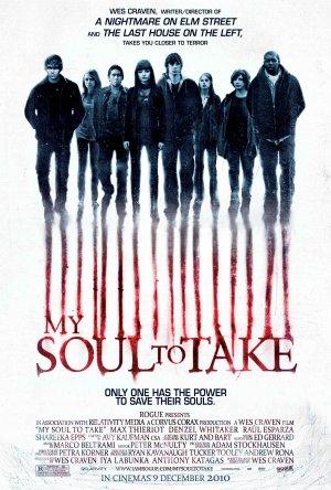 My Soul to Take 3000x4443