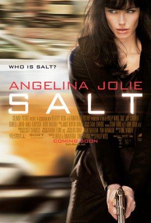 Salt 2025x3000