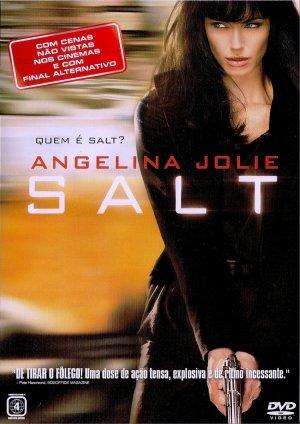 Salt 750x1061