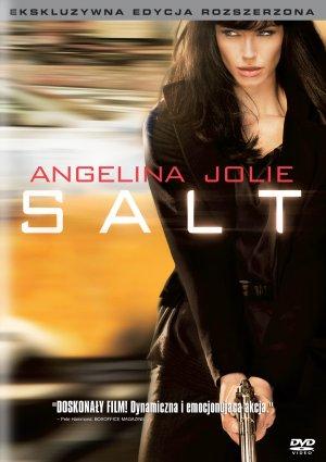 Salt 1535x2175