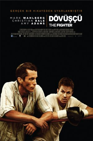 The Fighter 1733x2614