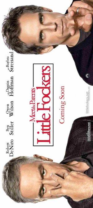 Little Fockers 1220x2728
