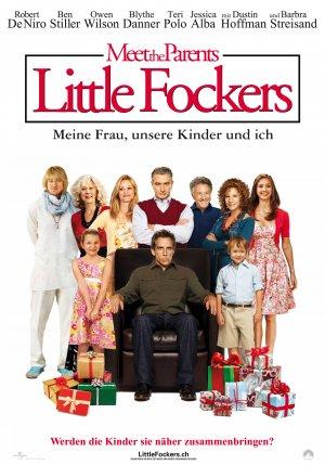 Little Fockers 1750x2500