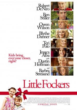 Little Fockers 3475x5000