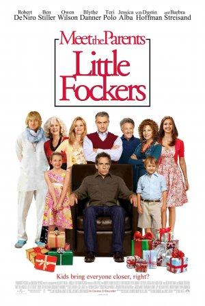 Little Fockers 3361x5000