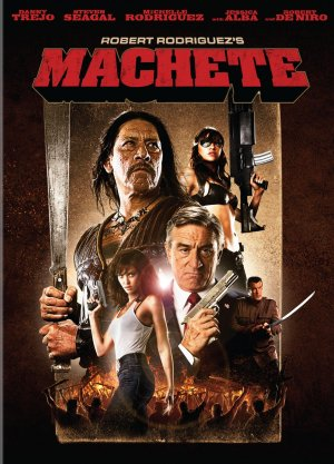 Machete 1556x2164