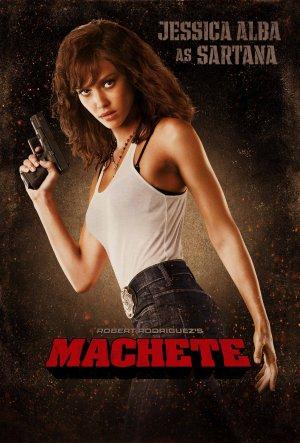 Machete 2031x3000