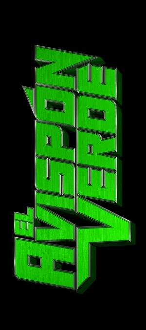 The Green Hornet 1048x2362