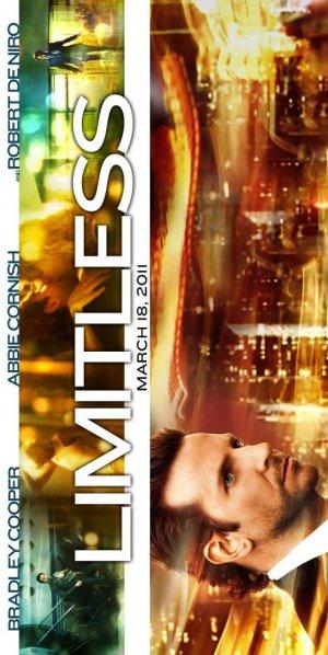 Limitless 492x980