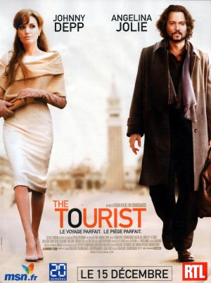 The Tourist 2486x3338