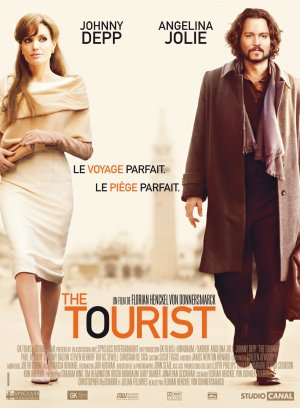 The Tourist 1678x2282