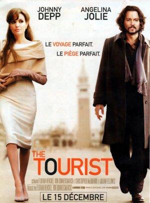 The Tourist 2086x2826